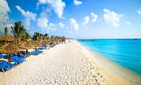 cozumel allegro beach